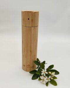 Pet Divine - Evergreen Exclusive Tall